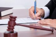 SENTENZA CASSAZIONE: CONTENZIOSO CAUSA DI SERVIZIO COMPETENZA CORTE DEI CONTI