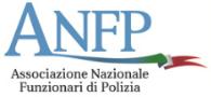 Associazione Nazionale Funzionari di Polizia