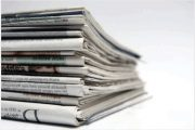 SCONTRI NAPOLI: SERVE ARRESTO IN FLAGRANZA DIFFERITA