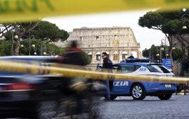 MANIFESTAZIONE ROMA: RIFLETTERE SU STRUMENTI PREVENZIONE A DISPOSIZIONE DEI QUESTORI