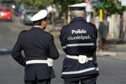 DECRETO SICUREZZA URBANA: POLIZIA MUNICIPALE - EQUO INDENNIZZO - ACCESSO BANCHE DATI