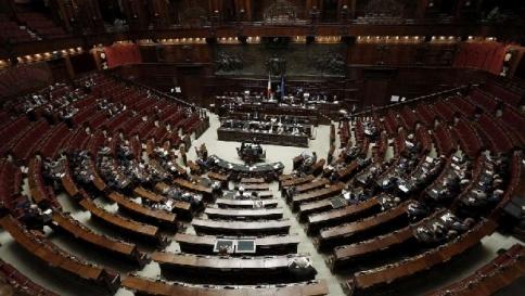 REATO DI TORTURA: DDL CONFUSO E VAGO