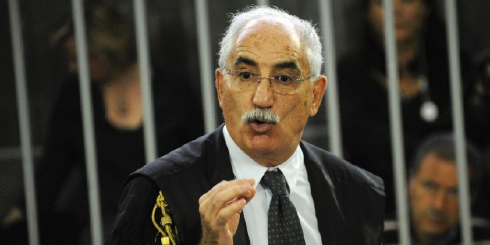 PARADE CANNABIS: INVIATA NOTA AL PROCURATORE DELLA REPUBBLICA DI TORINO