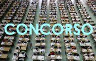 CONCORSI: 80 POSTI DI COMMISSARIO DEL RUOLO DEI COMMISSARI DELLA POLIZIA DI STATO