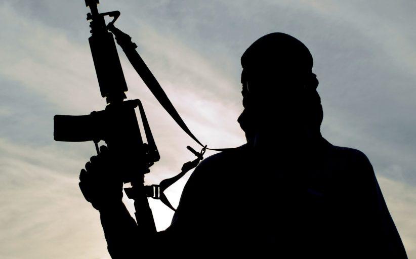 TERRORISMO: E' NECESSARIO UN IMPEGNO STRAORDINARIO PER CONTRASTO