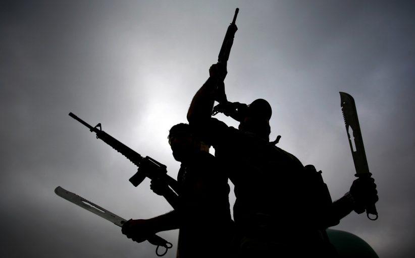 TERRORISMO: PERICOLOSO DISTINGUERE TRA PROPAGANDA E CONDIVISIONE