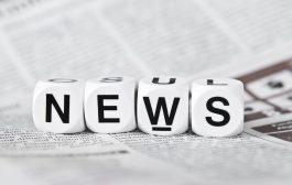 RIORDINO: CORSO DI AGGIORNAMENTO SUL TRATTAMENTO ECONOMICO  DELLA CARRIERA DEI FUNZIONARI DI POLIZIA