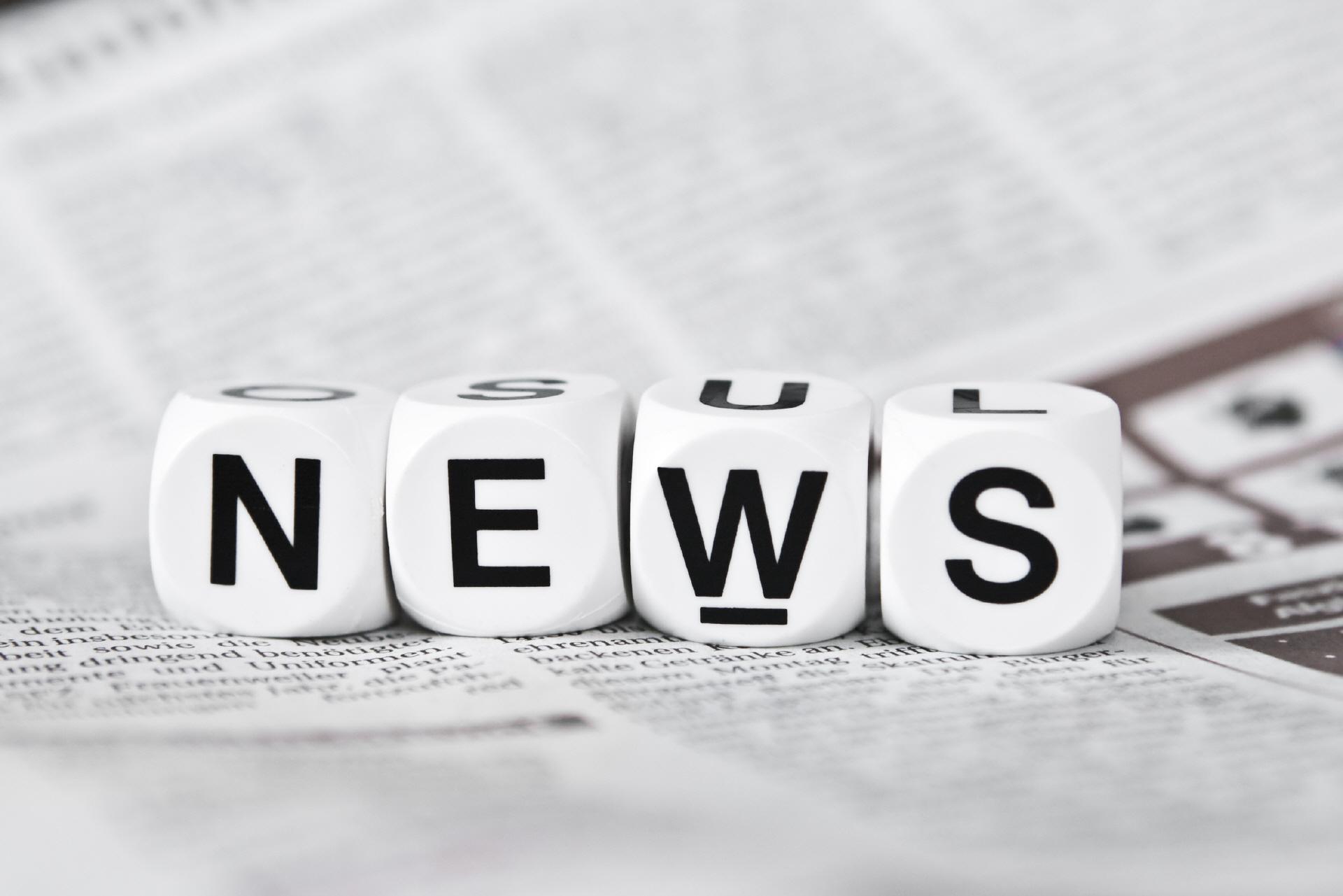 RIORDINO: AGGIORNAMENTO PARTITE STIPENDIALI, ELABORAZIONI APRILE 2018
