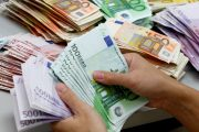RIORDINO: TRATTAMENTO ECONOMICO DEL PERSONALE APPARTENENTE AI RUOLI DELLA POLIZIA DI STATO