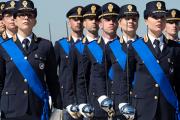 CONCORSO INTERNO PER LA NOMINA ALLA QUALIFICA DI VICE COMMISSARIO