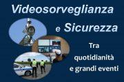 COLLECCHIO (PR): SEMINARIO