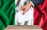 ELEZIONI POLITICHE 2018 AI PARTITI E MOVIMENTI POLITICI
