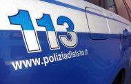 SPARATORIA NAPOLI: ANFP, COLLABORAZIONE FORZE DI POLIZIA FUNZIONANO
