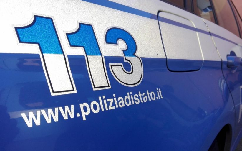 ANFP: HUMUS CRIMINALE DEGENERA IN MAFIA, POLIZIA ATTENTA OVUNQUE