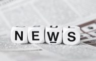 OLTRAGGIO: NOTA AL MINISTRO DELL'INTERNO, DELLA GIUSTIZIA E AL CAPO DELLA POLIZIA