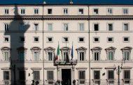 CONSIGLIO DEI MINISTRI DEL 7 LUGLIO 2020: NOMINE E MOVIMENTO DI PREFETTI