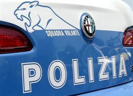 TERRORISMO: BENE ARRESTO MACOMER, CONTINUARE A INVESTIRE IN SICUREZZA