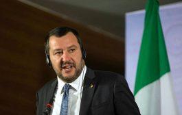 TAGLIO PENSIONI: LETTERA AL MINISTRO SALVINI