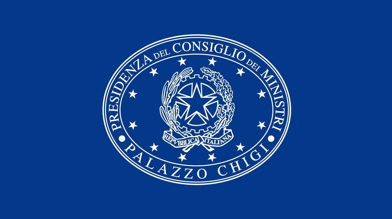 CORRETTIVO: SCHEMA DI DECRETO LEGISLATIVO ADOTTATO DAL CONSIGLIO DEI MINISTRI