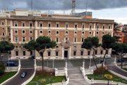 CONCORSI: 120 POSTI DA COMMISSARIO PROVE SCRITTE:  TRATTAMENTO ECONOMICO DI MISSIONE