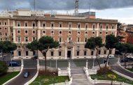 TAGLIO PENSIONI: RISPOSTA DELLE RELAZIONI SINDACALI ALLA LETTERA INVIATA AL MINISTRO DELL'INTERNO