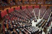 CORRETTIVO AL RIORDINO: L'ANFP, UDITA INNANZI ALLE COMMISSIONI I E IV RIUNITE DI CAMERA E SENATO