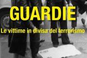 INTERVENTI ALLA PRESENTAZIONE DEL VOLUME GUARDIE, ROMA 4 OTTOBRE 2018