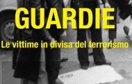 MILANO, 22 OTTOBRE 2019: PRESENTAZIONE DEL VOLUME GUARDIE