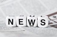 SECONDO CONSIGLIO DI AMMINISTRAZIONE AD AGOSTO CIRCOLARE PER ACCESSO AGLI ATTI