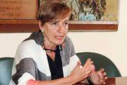 LETTERA ALLA GUIDI: SBAGLIATO COLPIRE LA DIGNITA' PROFESSIONALE DEI COMMISSARI CAPO