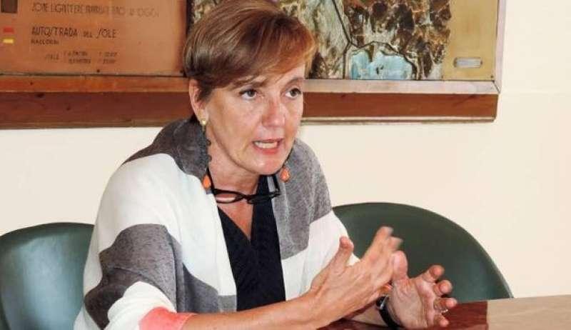 CORRETTIVO: LA QUESTIONE DEI COMMISSARI CAPO