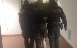 GUERRIGLIA ROMA: TIFO VIOLENTO UGUALE A CRIMINALITA'