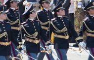 CRITERI PER LA GESTIONE DEL TIROCINIO OPERATIVO DEI COMMISSARI FREQUENTATORI DEL 107° CORSO