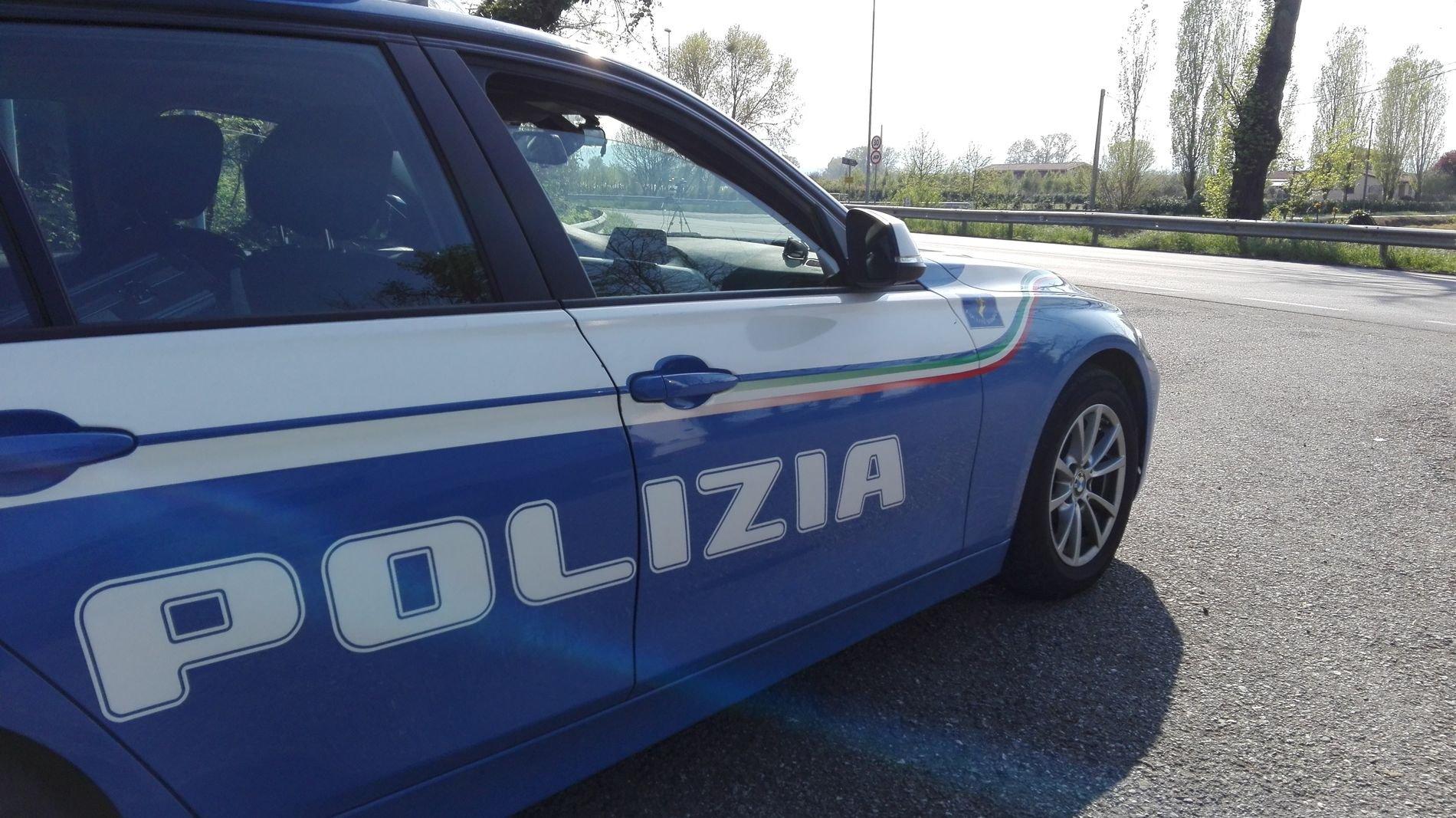 AGGRESSIONI A POLIZIOTTO, ANFP: FENOMENO SIA PRIORITA' PER IL GOVERNO