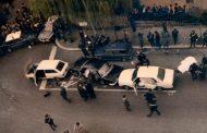 ANNIVERSARIO STRAGE VIA FANI: ANFP, NON DARE VOCE A TERRORISTI