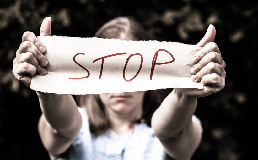 ARRESTO REGGIO CALABRIA: BENE POLIZIA, MA URGE RIFLESSIONE MISURE CONTRO UOMINI VIOLENTI