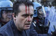 SCONTRI NAPOLI: CONTRO DERIVA VIOLENTA TUTTI USINO PAROLE CON SENSO DI RESPONSABILITÀ