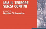 ROMA, 21 MAGGIO 2019: PRESENTAZIONE DEL VOLUME