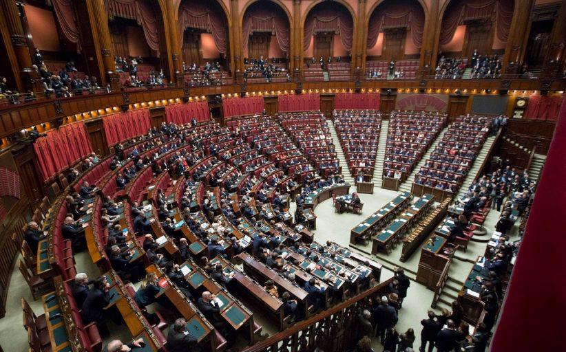SECONDO CONSIGLIO DI AMMINISTRAZIONE 2019: APPROVATA LA NORMA NEL DECRETO SBLOCCA CANTIERI