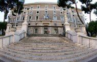 INDENNITA' DI TRASFERIMENTO: LA RISPOSTA DELL'UFFICIO RELAZIONI SINDACALI