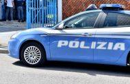 MAFIA: CRIMINALITÀ IMPRENDITRICE CANCRO ECONOMIA DEL PAESE
