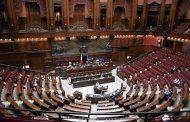 AUDIZIONE COMMISSIONE AFFARI COSTITUZIONALI: SICUREZZA INTEGRATA – CENTRALE LA FIGURA DEL QUESTORE