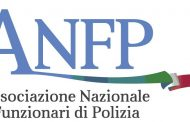 COVID: FORZE DI POLIZIA   TENSIONE MORALE VALORE AGGIUNTO