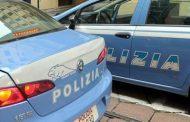 SCONTRI POTENZA, FUNZIONARI DI POLIZIA: BENE RISPOSTA STATO ORA IL MONDO DEL CALCIO AVVII SERIE CAMPAGNE ANTIVIOLENZA