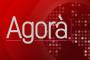 CORONAVIRUS: ANCHE LE FORZE DI POLIZIA IN PRIMA LINEA