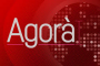 CORONAVIRUS: INTERVENTO AD AGORA'