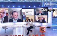 INTERVENTO A L'ARIA CHE TIRA OBBLIGHI E DIVIETI