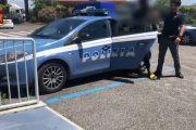 OPERAZIONE DELLA POLIZIA DI REGGIO CALABRIA COLPISCE CHI STROZZA IL COMMERCIO ATTRAVERSO RICATTI E VIOLENZE