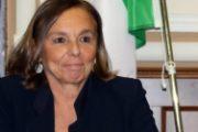 LETTERA AL MINISTRO DELL'INTERNO: FINANZIARE L'AREA NEGOZIALE