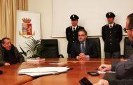 SHALABAYEVA FUNZIONARI POLIZIA A CORTESE: GIUSTIZIA TRIONFERA'